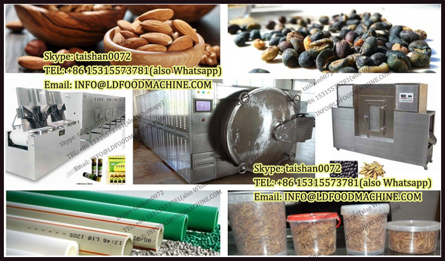 good black gram roasting machinery mung bean drying machinery 150kg with best price for sale