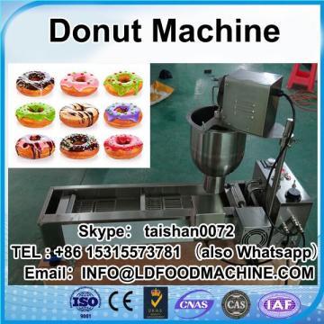 Hot selling China factory ice cream cone waffle maker ,fish shape ice cream cone machinery ,taiyaki waffle cone make machinery
