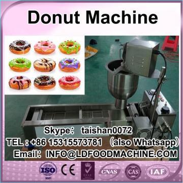 New desity waffle maker machinery with fish shaped,cream taiyaki machinery,ice cream taiyaki cone make machinery