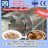 Factory Sale Good quality Maker Peanut Butter Grinding Almond Butter machinery
