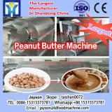 Fully Automatic Peanut Toaster Processing Groundnut machinery