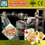 Commercial Factory Price Peanut Butter make Production Equipment Groundnut Grinding machinery