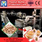 multifunction Good Performance Tomato Tahini Sauce Groundnut Butter make machinery Sesame Paste Production Line
