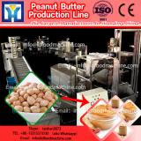 Stainless Steel Automatic Colloid Mill machinery Nut Butter Grinder with Storage Tank