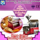 Gas Heating Nut roaster Peanut Roasting machinery , Gas Peanut Roaster
