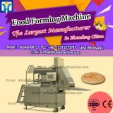 Factory price cookie Biscuit machinery Biscuit roller print make machinery