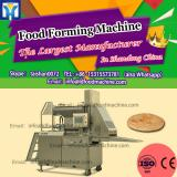 Commercial cookies cutter machinery wholesale cookie make machinery