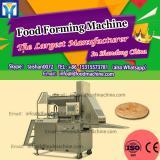 CYYB-250 Irregular lollipop forming machinery