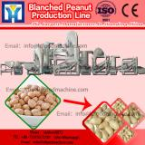 factory direct supply peanut blanching production line/peanut blanching machinery manufacture