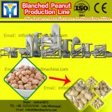 reliable quality automatic blanched indian peanut make machinery(roasting-peeling) manufacture