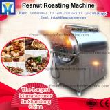 Convertional oven roasting