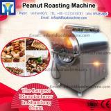 Stainless Steel Roasted Peanuts make Equipment