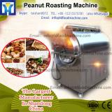 Peanut Cooling machinery Cool Down Temperature for Roasted Peanut