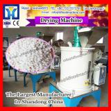 Sawdust dryer for sale -