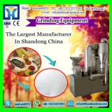 Stainless Steel Chicken Bone Grinding machinery