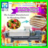 Stainless Steel Professional Dry Dates Cutting machinery
