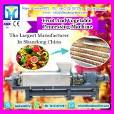 Industrial Automatic Potato Washer Line  Peppers Cleaning Equipment Fruit and Vegetable Washing and Drying machinery