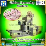 Automatic Chicken Feet Cutting machinery Chicken Claw Processing machinery