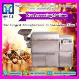 peanut cutting machinery peanut chopping machinery