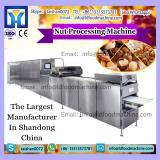 Popular castanea mollissima shell bread machinery