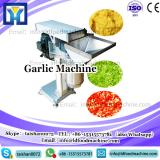 Best Selling Commercial Vegetable Puree machinery Ginger Garlic Paste make machinery (: 15014052)