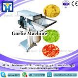 hot sale automatic factory price L Capacity garlic peeler machinery