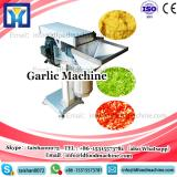 stainless steel sugar cotton candy machinery for sale