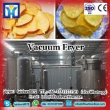 High quality and efficient LD frying for potato sticks, potato chips, jagLDee, calbee, french fries.