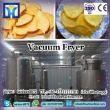 Peanut Onion Potato French Fries Vegetable LD Frying machinery