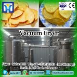 Continuous LD Fryer for chips
