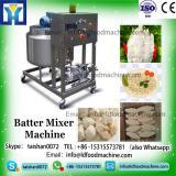 High Capacity Single Flat Fried Ice Pan Ice-Cream machinery
