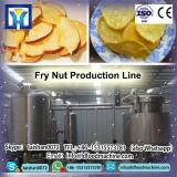 Automatic Instant Noodle Frying Equipment