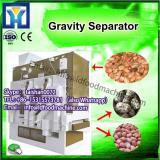 Paddy Coriander Seed gravity Separator machinery (5XZ-6)