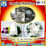 304 Good quality Stainless Steel Drum Preduster /Flouring machinery