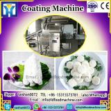 burger production line burger shape machinery chicken nugget and burger shape machinery