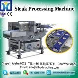 FX-432 Large LLDe meat mincer machinery