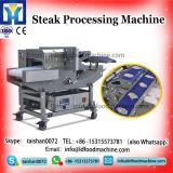 QW-3 small meat LDicing machinery Small meat slicer