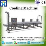 LDCT-V vertical automatic Small pyramid bag teapackmachinery