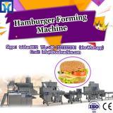 Meat Patty machinery