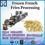 fully automatic potato chips make machinery price chips frying machinery price
