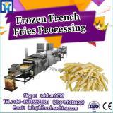 20-1000kg/h automatic potato chips make machinery/chips machinery/fresh potato chips machinery