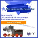 professional microwave dryer   microwave dryers for ceramics