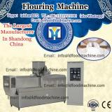 Microwavebake drying continuous processing machinery