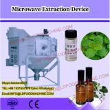 Best selling MINI essential oil extraction device