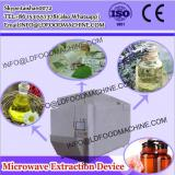 DynamicTed Microwave Herbal Extraction Equipment, flower ginsenoside extractor tank device