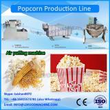 China Hot Sale Industrial Popcorn machinery Price