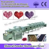 wholesales low price nice quality hopper plastic dryer/Plastic vacuum dryer for powder/granulate/ plastic pp/pet/pvc recycling