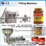 Small bottle filling machinery/manual bottle filling machinery/oil bottle filling machinery