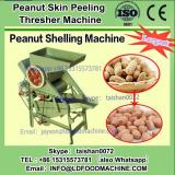 Stainless steel wet peanut peeler machinery