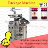 DiLDoable plant fiber tableware forming machinery for paper plate,Square LDrthLD themed paper plate make machinery